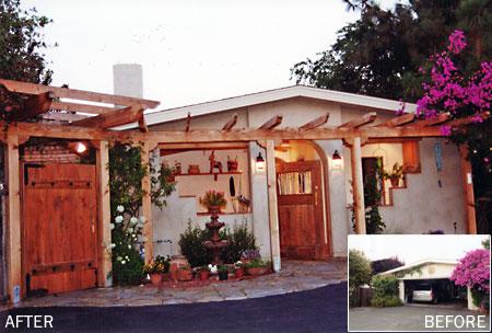 Casterline Residence Remodel By Barbee Architectu0027s Studio